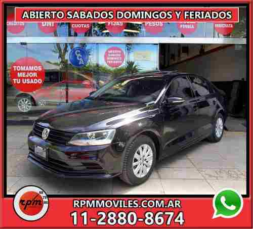 Volkswagen Vento 2.0 Summer Pack 2015 Rpm Moviles