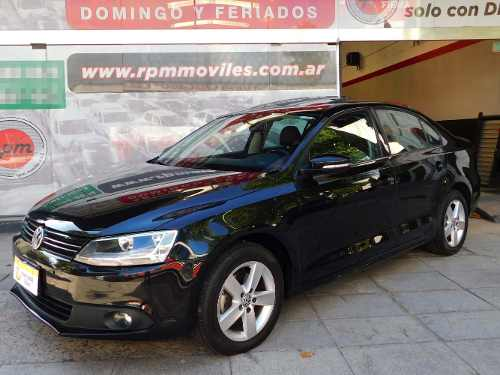 Volkswagen Vento 2.5 Luxury 170cv 2012 Rpm