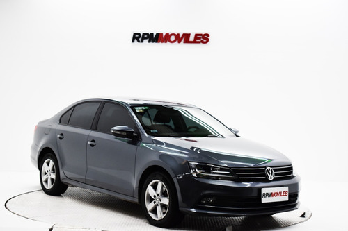 Volkswagen Vento 2.5 Advance At 2015 Rpm Moviles Showroom