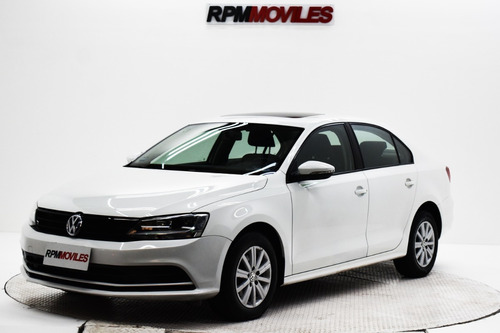 Volkswagen Vento 2.0 Advance Summer Pack 2016 Rpm Moviles
