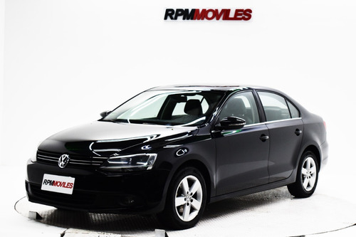 Volkswagen Vento Luxury Dsg 2.5 2014 Rpm Moviles